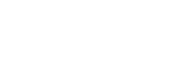 Master Works Cabinets